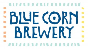 BC Brewery Logo COLOR copy