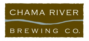 Chama River Logo [Converted] copy
