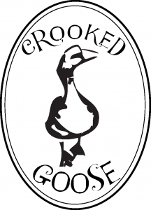 Crooked Goose Final