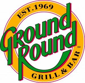 Groudn Round