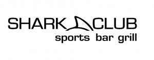 Shark Club 2