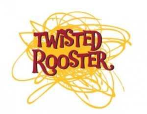 Twisted Rooster no tagline Color