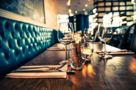signs your restaurant needs inventory management software