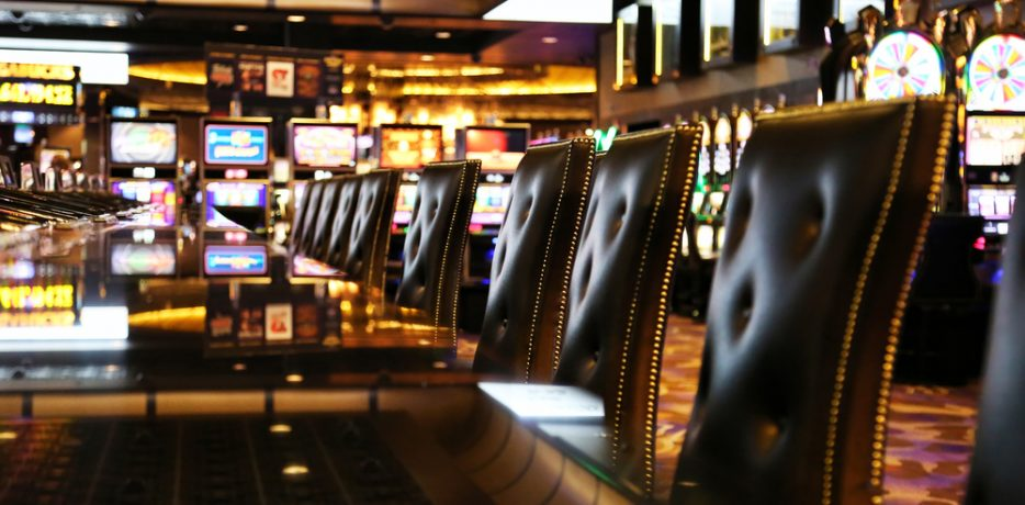 Make Your Casino Lounge and Restaurant a Success