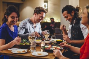 Why an Inventory Management Solution Is Important for Chain Restaurants