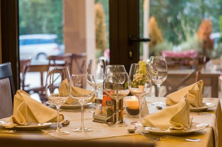 Ways to Maximize Restaurant Profits
