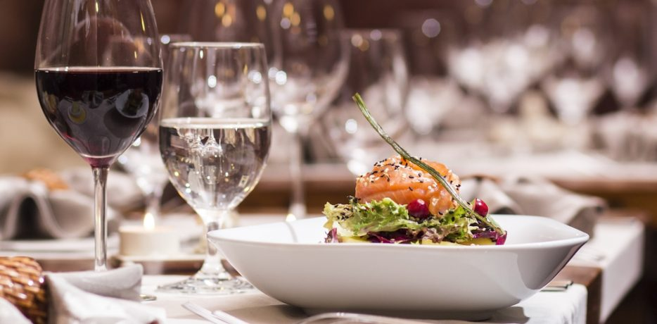 Simplify Purchasing and Ordering with Restaurant Management Software