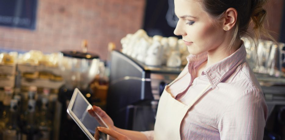 How to Steer Clear of Common Inventory Problems
