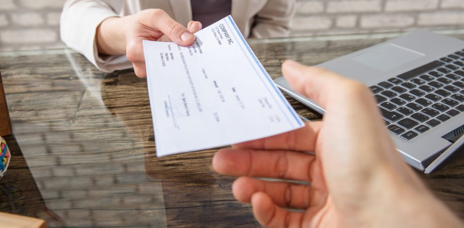 Are You Paying Your Employees Too Much (Or Too Little)?