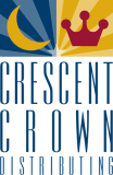 Crescent-Crown-Distributing
