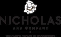Nicholas-Co