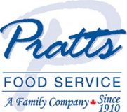 Pratts-Food-Service