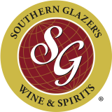 Southern-Glazers-Wine-Spirits