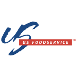 US-Foodservice