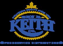 logo-ben-e-keith
