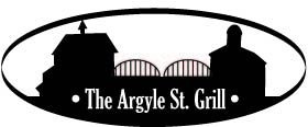 The Argyle St. Grill