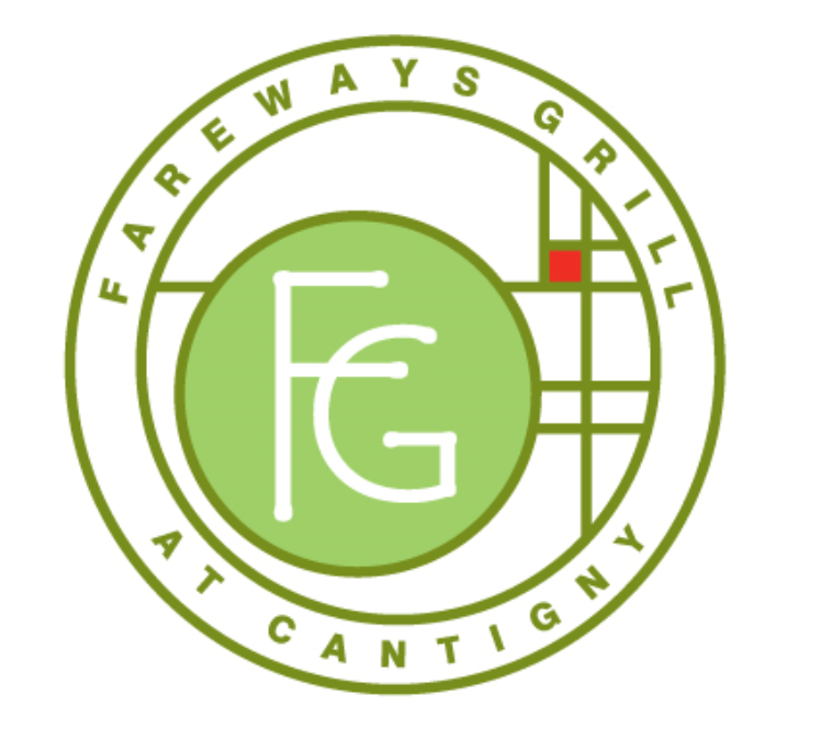 Fareways Grill At Cantigny