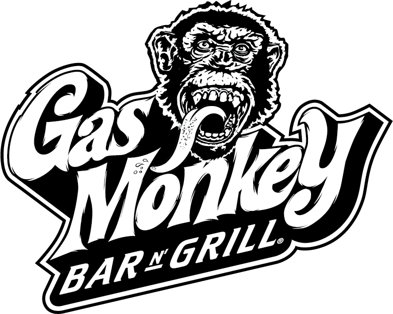 Gas Monkey Bar N' Grill