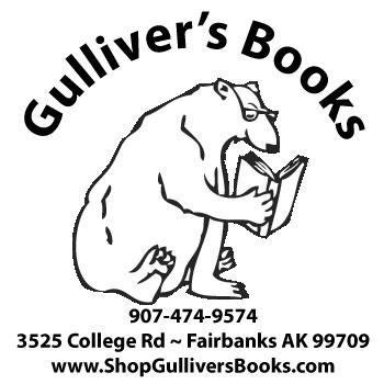 Gulliver's Books