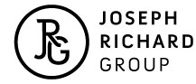 Joseph Richard Group