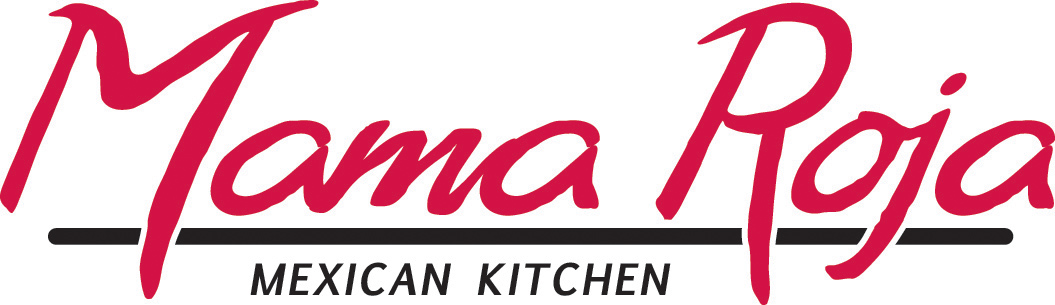 Mama Roja Mexican Kitchen