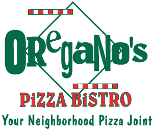 Oregano's Pizza Bistro
