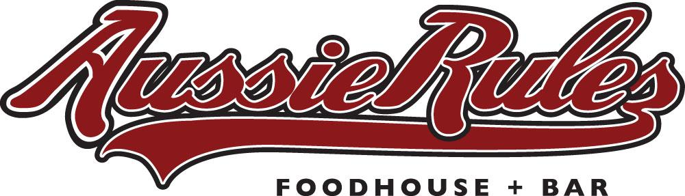 AussieRules Foodhouse & Bar