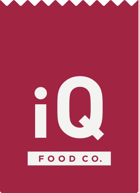 iQ Food Co.