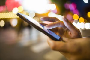 Benefits of mobile solutions for small businesses