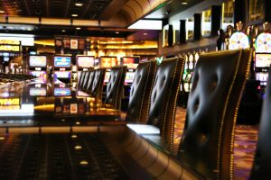 Make-Your-Casino-Lounge-and-Restaurant-a-Success