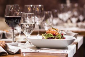 Simplify-Purchasing-and-Ordering-with-Restaurant-Management-Software