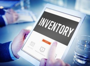 Inventory Management Software Mobile